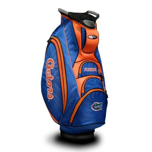 Team Golf University of Florida Victory Cart Golf