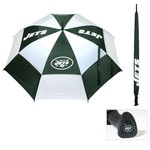 Team Golf Adults' New York Jets Umbrella