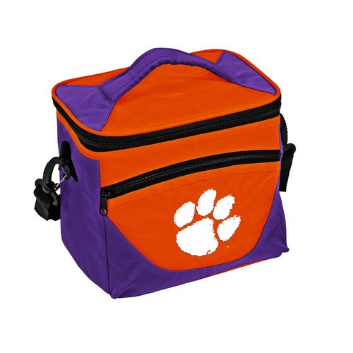 Logo™ Clemson University Halftime Lunch Cooler - view number 1