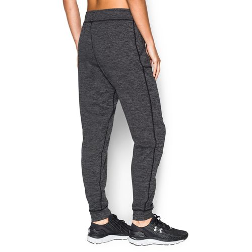 Under Armour Women's UA Tech Twist Pant - view number 5