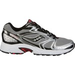 Saucony Men's Grid Marauder Running Shoes