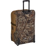 Realtree Adventure 28