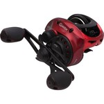 Quantum Team KVD High Speed Baitcast Reel Right-handed - view number 1