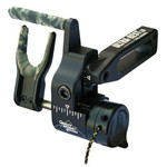 QAD Ultra-Rest Pro LD Drop-Away Arrow Rest Left-handed - view number 1