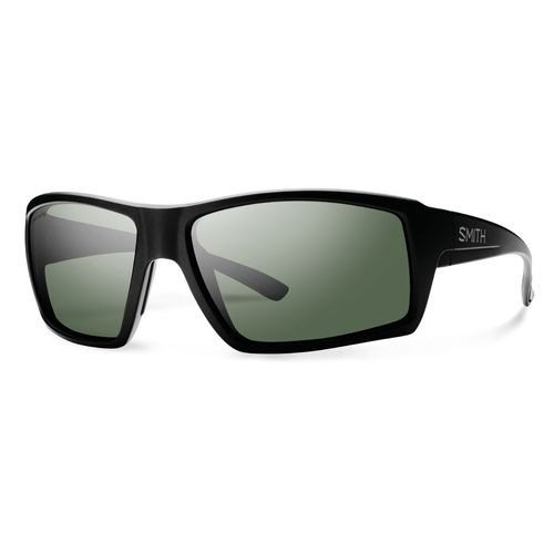 Smith Optics Men's Challis Sunglasses