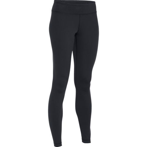 Under Armour Women's Shape Shifter Legging