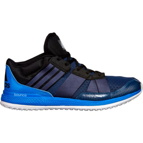 adidas Men's ZG BOUNCE Training Shoes