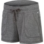 BCG™ Women's Basics Gnarly Short