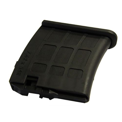 ProMag 7.65 x 54 R 5-Round Polymer Magazine - view number 1