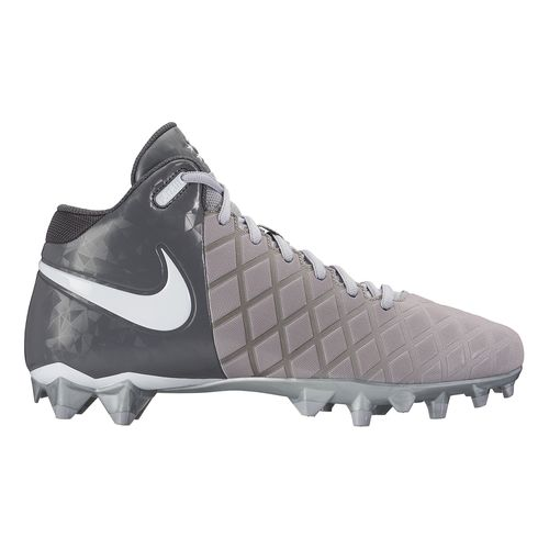 Nike™ Men's Field General Pro TD Football Cleats