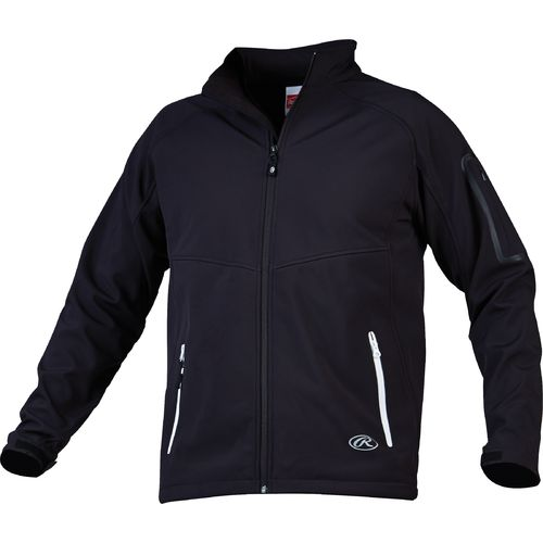 Rawlings Adults' Reign Thermal Jacket - view number 1