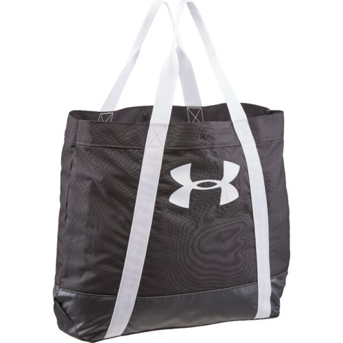 Under Armour® Women's Favorite Logo Tote Bag