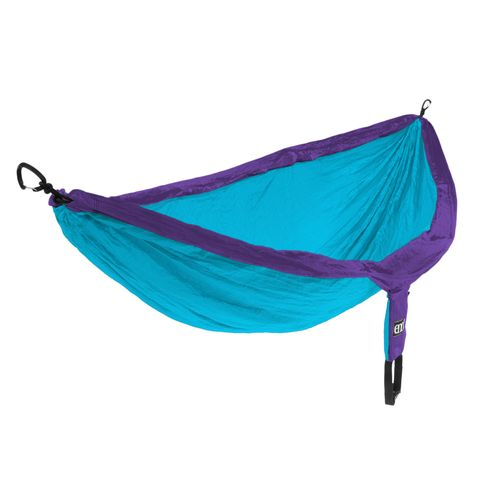 Display product reviews for ENO DoubleNest™ Sunshine Hammock