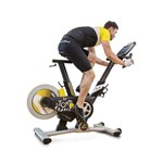 ProForm TDF 5.0 Exercise Bike - view number 3