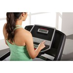 ProForm 6.0 RT Treadmill - view number 4