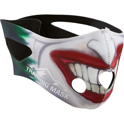 Training Mask 2.0 Jokester Sleeve - view number 1