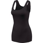 BCG™ Women's Baby Rib Tank Top