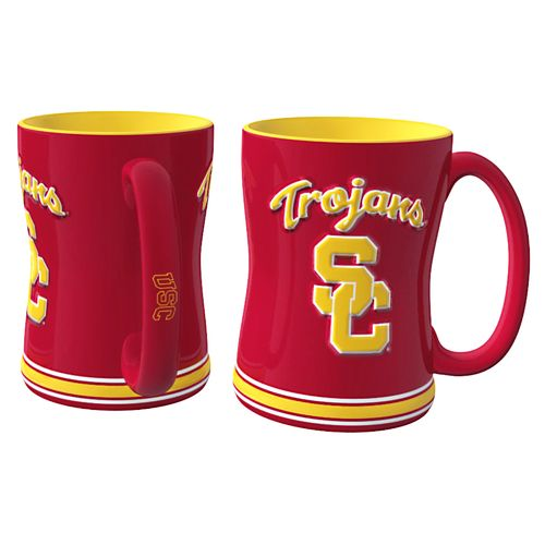 Boelter Brands University of Southern California 14 oz.