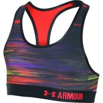 Under Armour® Girls' Novelty Armour® Bra