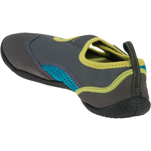 Body Glove Women's Horizon Water Shoes - view number 3