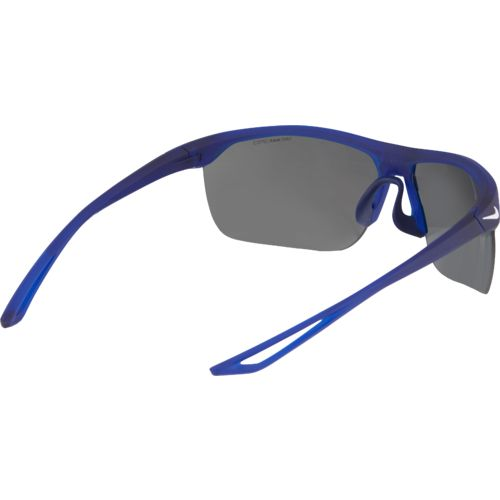 Nike Trainer Sunglasses - view number 2