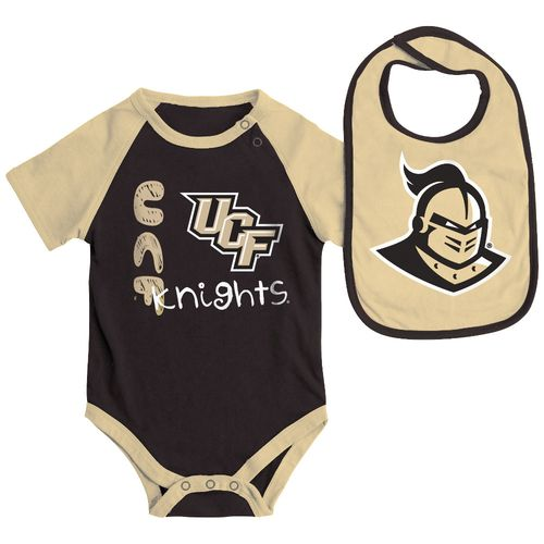 Colosseum Athletics Infants' University of Central Florida Rookie