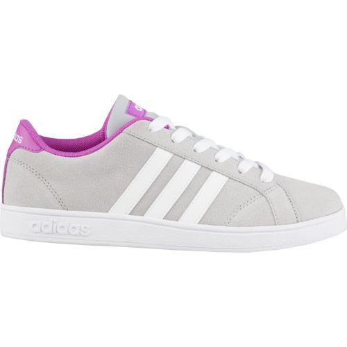 Display product reviews for adidas Kids' Baseline Shoes