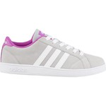 adidas™ Kids' Baseline Shoes