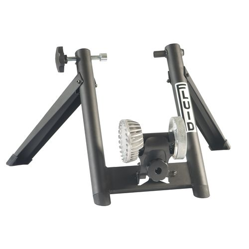Graber Fluid Bicycle Trainer