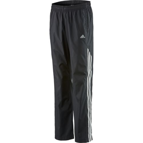 Display product reviews for adidas Women's All Around Woven Pant