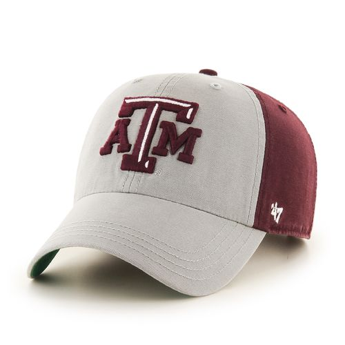 '47 Texas A&M University Flagstaff Cap