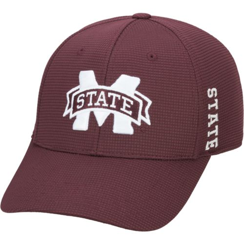 Top of the World Men's Mississippi State University