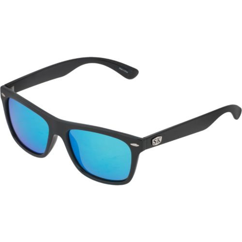 Strike King SK Plus Fishing Sunglasses - view number 1