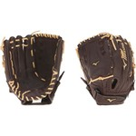 "Mizuno Adults' Franchise 13"" Slow-Pitch Glove Left-handed"