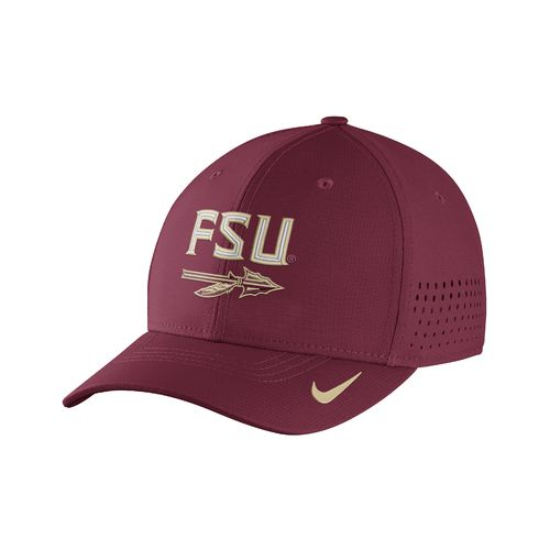 Nike Men's Florida State University Classic99 Swoosh Flex