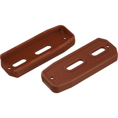 Mission First Tactical Magazine Floor Plates 6-Pack