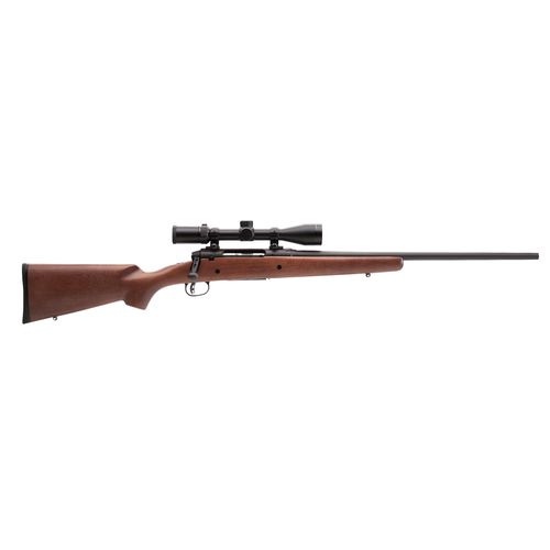 Savage Axis II XP .308 Winchester Bolt-Action Rifle