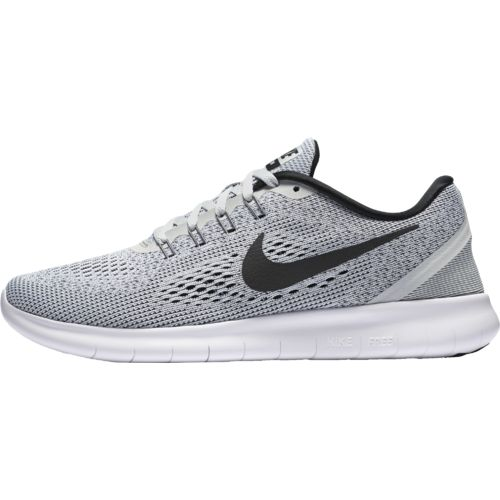 Nike™ Women's Free RN Running Shoes