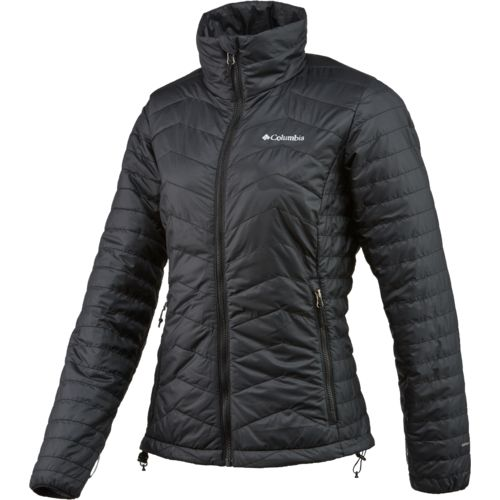 Columbia Sportswear Women's Tumalt Creek™ Jacket