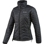 Columbia Sportswear™ Women's Tumalt Creek™ Jacket