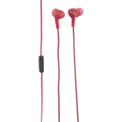iJoy Neonz Earbuds