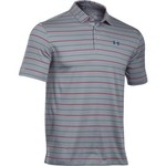 Under Armour™ Men's coldblack® Ace Stripe Polo Shirt