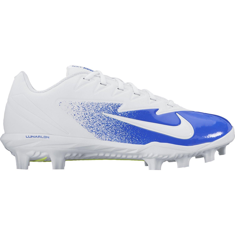 Display product reviews for Nike Men's Vapor Ultrafly Pro MCS Baseball Cleats