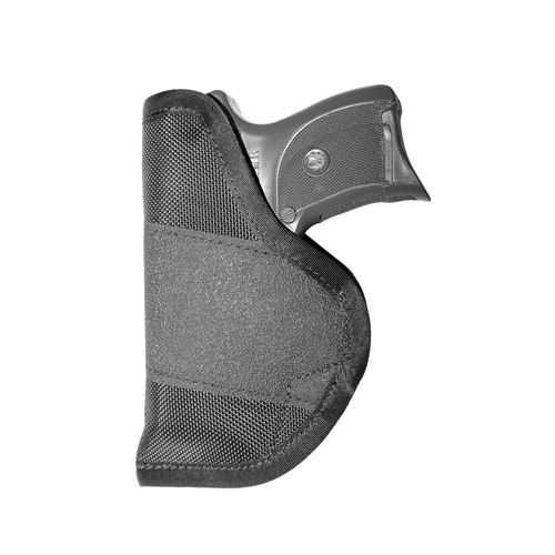 Crossfire The Grip Subcompact Concealed Carry Holster