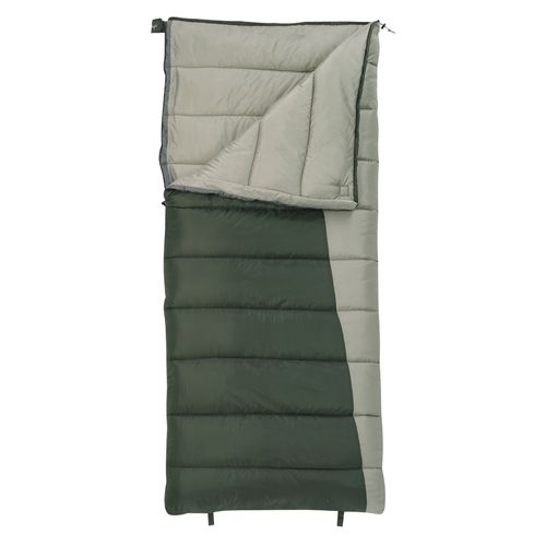 Slumberjack Forest 20°F Sleeping Bag