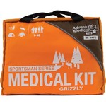 Tender Corporation Sportsman Grizzly Medical Kit