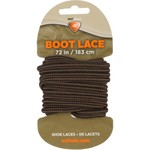 "Sof Sole™ 72"" Boot Laces"