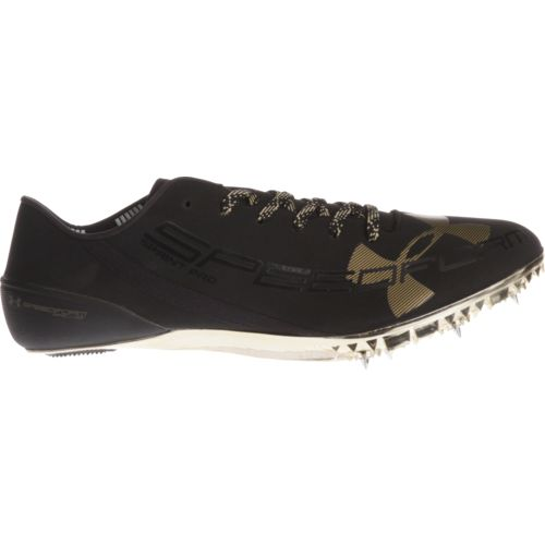 Under Armour™ Men's SpeedForm® Sprint Pro Track Shoes