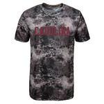 NCAA Kids' University of South Carolina Sublimated Magna T-shirt