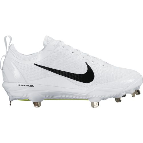 Nike Women's Lunar Hyperdiamond 2 Elite Softball Cleats - view number 1